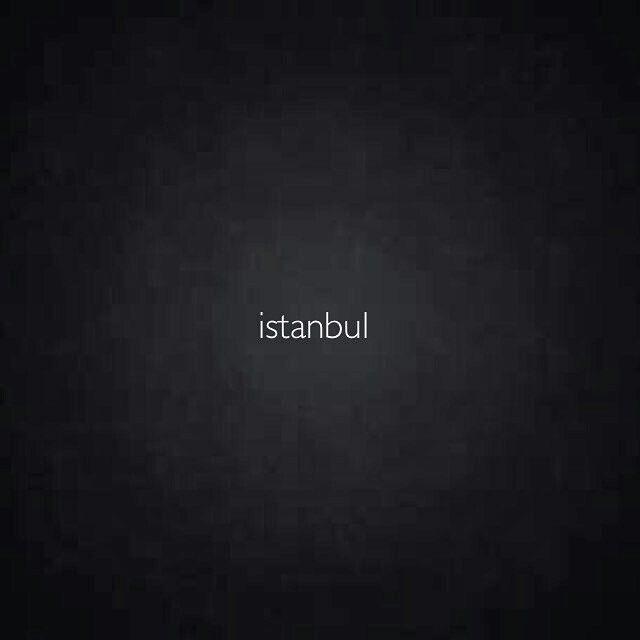 #prayforistanbul
