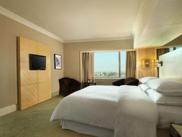 desain kamar hotel surabaya, jika anda membutuhkan bantuan kami untuk membuatnya, segera hubungi 081-217085519