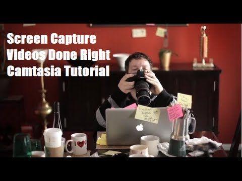 How to Adjust Camera White Balance for High Quality Photos and Videos [Video] - WebVideoCrew.com