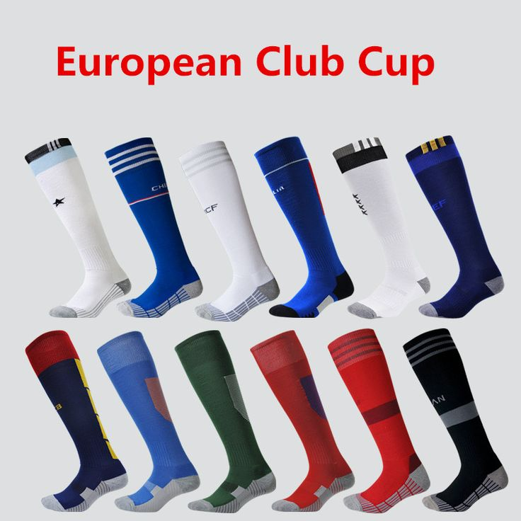 =>Sale onNew 2016 Men's Soccer Socks Top Quality Professional Clubs Country Thick Antiskid Socks Soccer Knee High Football Long StockingNew 2016 Men's Soccer Socks Top Quality Professional Clubs Country Thick Antiskid Socks Soccer Knee High Football Long StockingCheap...Cleck Hot Deals >>> http://id685901347.cloudns.hopto.me/32697904180.html.html images