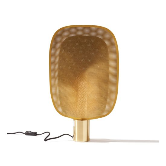 Industrial Mid Century And Modern Lighting And Lamps Industry West Lamp Table Lamp Lighting Table Lamp