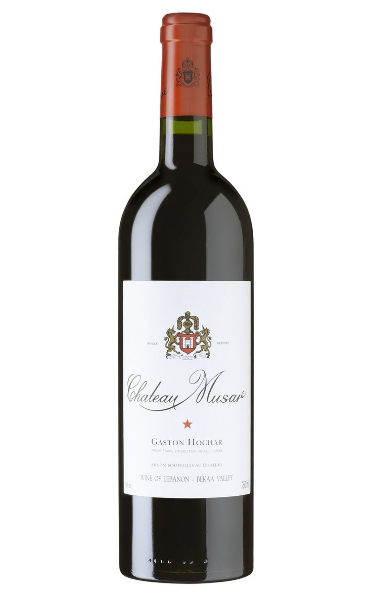 chateau-musar-red.jpg 940×1,500 pixels