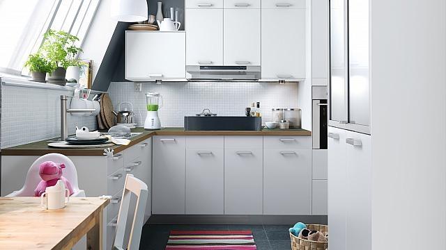 1000 ideas about ikea kitchen units on pinterest free - Ikea cucine free standing ...