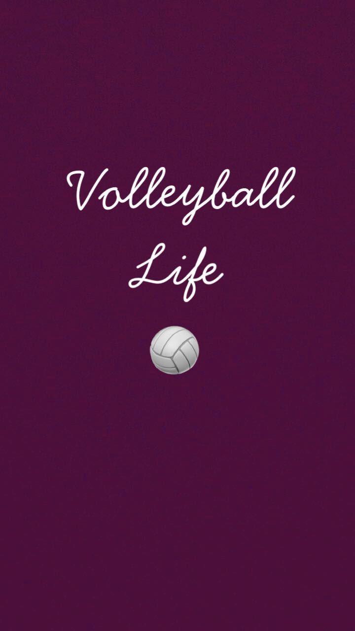 73 Wallpaper Motivation Wallpaper Volleyball Quotes Volleyball Wallpaper Volleyball Quotes Volleyball