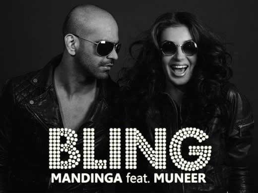 Mandinga feat Muneer - Bling   http://www.emonden.co/mandinga-feat-muneer-bling