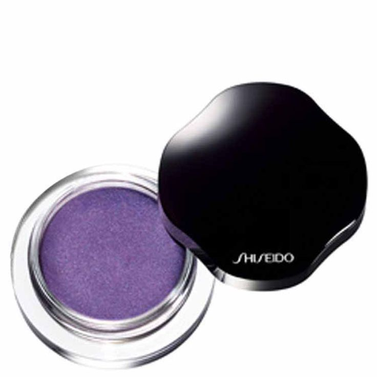 Shiseido -  Shimmering Cream Eye Color - Sombra Cremosa 6g
