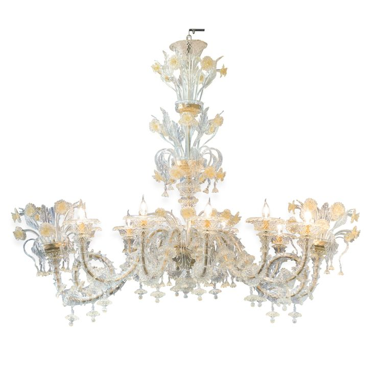 timeless lighting. Murano Glass Oval Chandelier Shop Timeless Lighting Handcrafted In Italy Chandeliers Pendant Lamps Table And Appliques Home Dcor Interior I