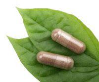 Toko Jual Obat Vimax Asli Canada Obat Pembesar Penis Herbal. Apakah VIMAX Aman Dikonsumsi? YA.. Kandungan VIMAX Kapsul adalah Herbal..  KOMPOSISI / BAHAN BAHAN vimax kanada 100% natural VIMAX PIL ini 100% Alami dan Aman untuk