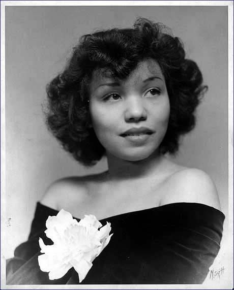 Ruth Ellington Boatwright -- 16 years younger than her brother Duke Ellington, Ruth, planned to teach biology, graduating in 1939 from Columbia. She spent time in Europe studying languages and writing a thesis comparing the teaching of biology in NYC and Paris. (She stayed in Paris with Josephine Baker, a close friend of her brother.) But her plans took a turn in 1941, when Duke asked her to be president of his company, Tempo Music, and she managed her brother's business for over fifty…