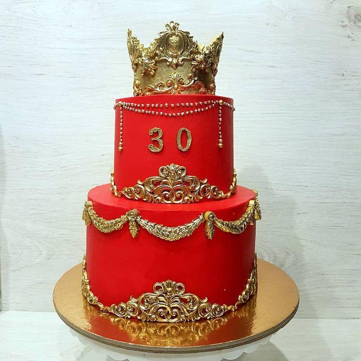 крики торт моей королеве фото преимущество использования