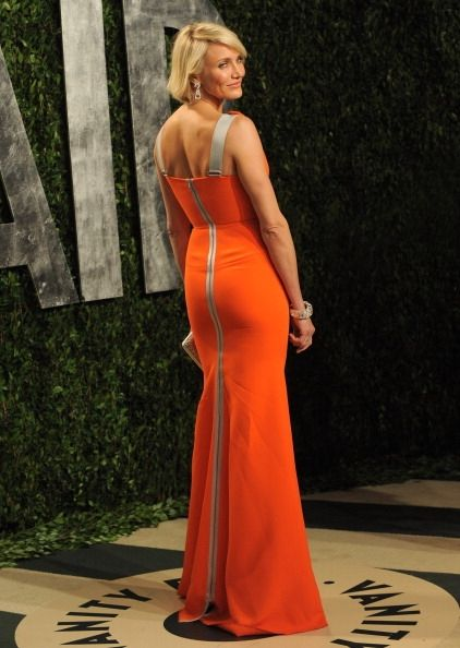 2012 Vanity Fair Oscar Party - 2012vanityfairparty 069 - Cameron Diaz Online - Photo Gallery