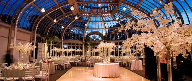 63 Best New York Wedding Venues Images On Pinterest Wedding Venues Wedding Decor And Dream