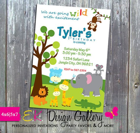Costco Birthday Invitations Image collections Invitation Design – Costco Birthday Invitations
