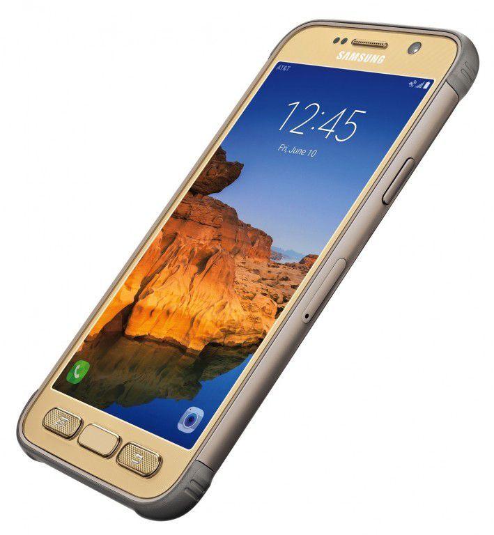 Brevets : La Cour Suprême révise le dédommagement de Samsung à Apple (Génération-NT)