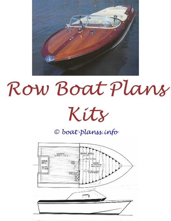 72 inch rc boat plans pt boat construction planshow to build a