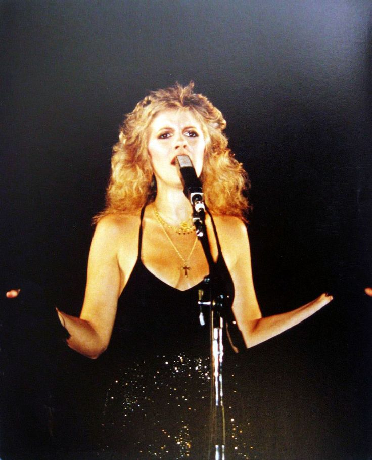 fleetwood mac on Tumblr