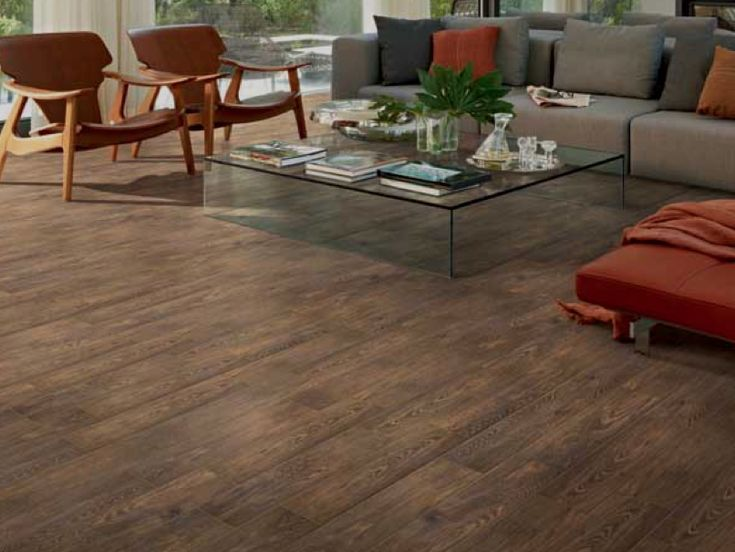 17 best images about tile flooring ideas on pinterest for Simulated wood flooring