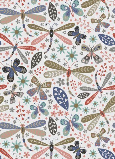 print & pattern: DESIGNER - suzy taylor                                                                                                                                                                                 Más
