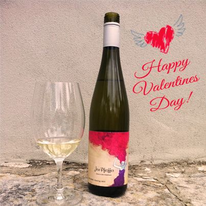 What #wine are u drinking this #valentines?