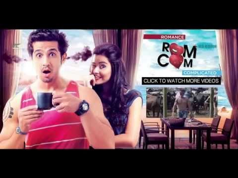 Pehla Varsaad song lyrics hd video mp3 Darshan Raval | Romance Complicated