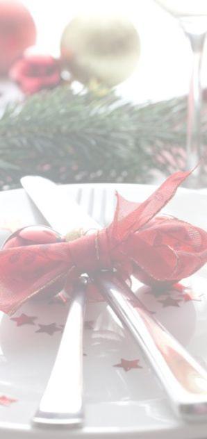 Hoy tenemos la segunda noche de Cenas de Navidad para empresas llena de sorpresas y con animación. Si aún no has hecho tu reserva, Sercotel Los Abetos es tu elección. Más información sobre los menús en este enlace: http://www.hotellosabetos.com/static/proyectos/abetos/pdfs/Menu-Cena-de-Navidad-2013.pdf