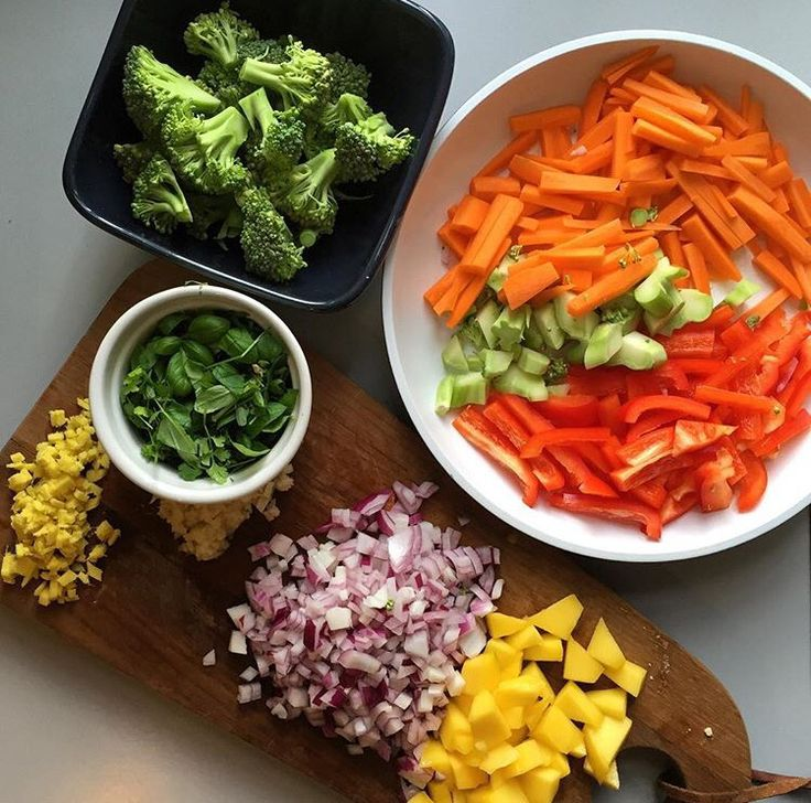 #colours #myfood #sunderfedt