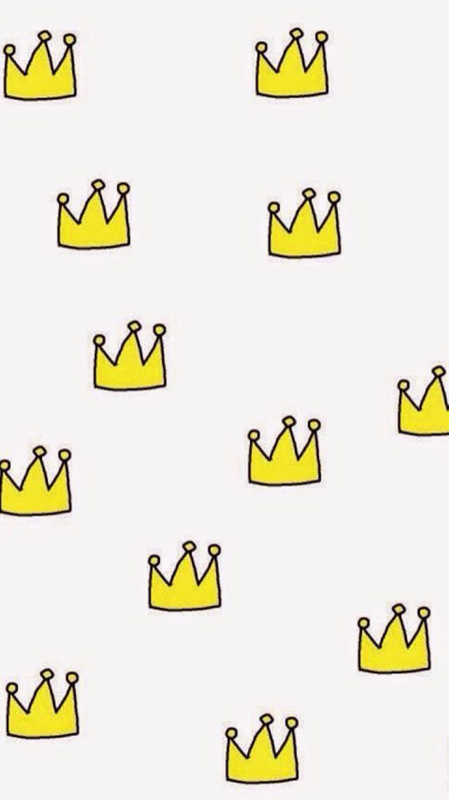 para as princesinhas Más