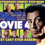 """Movie 43″ & ""Shooutout"