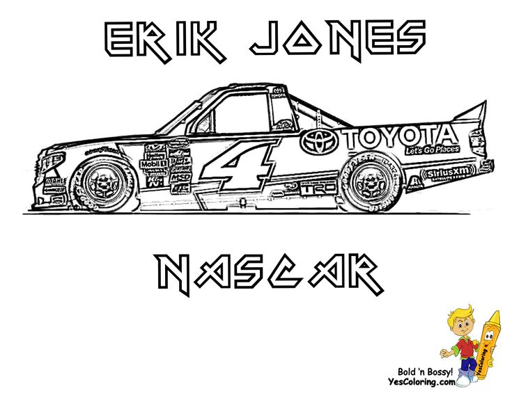 best 25 race car coloring pages ideas on pinterest online cars coloring pages for toddlers. Black Bedroom Furniture Sets. Home Design Ideas