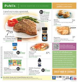 Publix Coupon Match Ups 5/15 - 5/21 | $0.12 Juicy Juice Boxes & Much More! - http://www.livingrichwithcoupons.com/2013/05/publix-coupons-deals-5-15-521.html