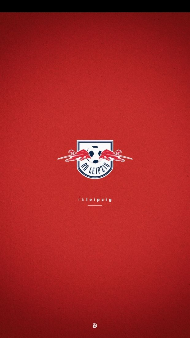 Rb Leipzig Wallpapers Wallpaper Cave With Rasenballsport Leipzig Wallpapers Iphone Find Your Favorite Wallpapers In 2020 Rasenballsport Leipzig Rb Leipzig Leipzig