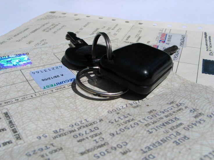 Pas besoin de contrôle technique pour vendre votre auto en panne chez Trad Auto ! Contactez nous sur www.tradauto.com ou au : 06.60.24.50.00 #monautorapportegros #voiture #rachatauto #occasion #reprisevoiture #garagerachatauto #depannage #concessionnaire #autodoccasion #vehiculehs #horsservice #enpanne #moteurhs #accident #horsservice #remorquageautomobile #epave #rachatautoepave #garagerachatvoiture #voiturepourpièce