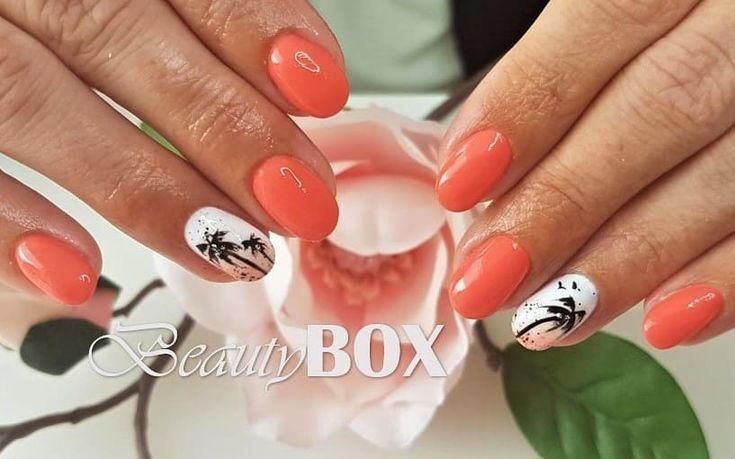 Nails bei BeautyBOX-Fulda #nagel #nagelverlängerung #nailsgram #nagelpflege #na…