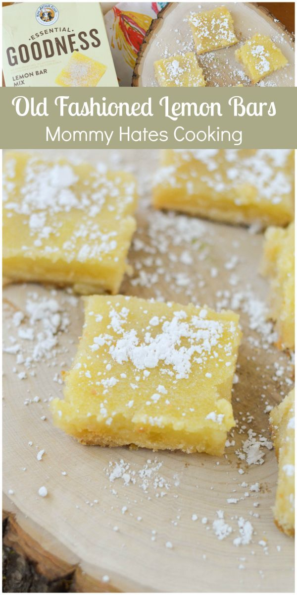 Fashioned Lemon Cookie Recipe: 15 Best Essential Goodness Mixes Images On Pinterest