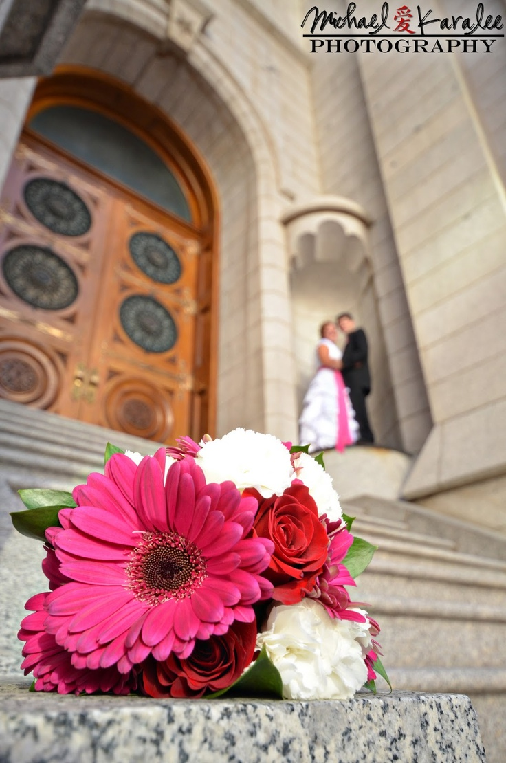 Wedding Details | Photography by Michael and Karalee