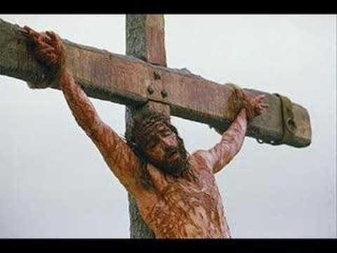 Foi por você - Anjos de Resgate  JESUS NOS AMA.......