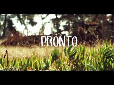 Trailer proximo video clip Semilla