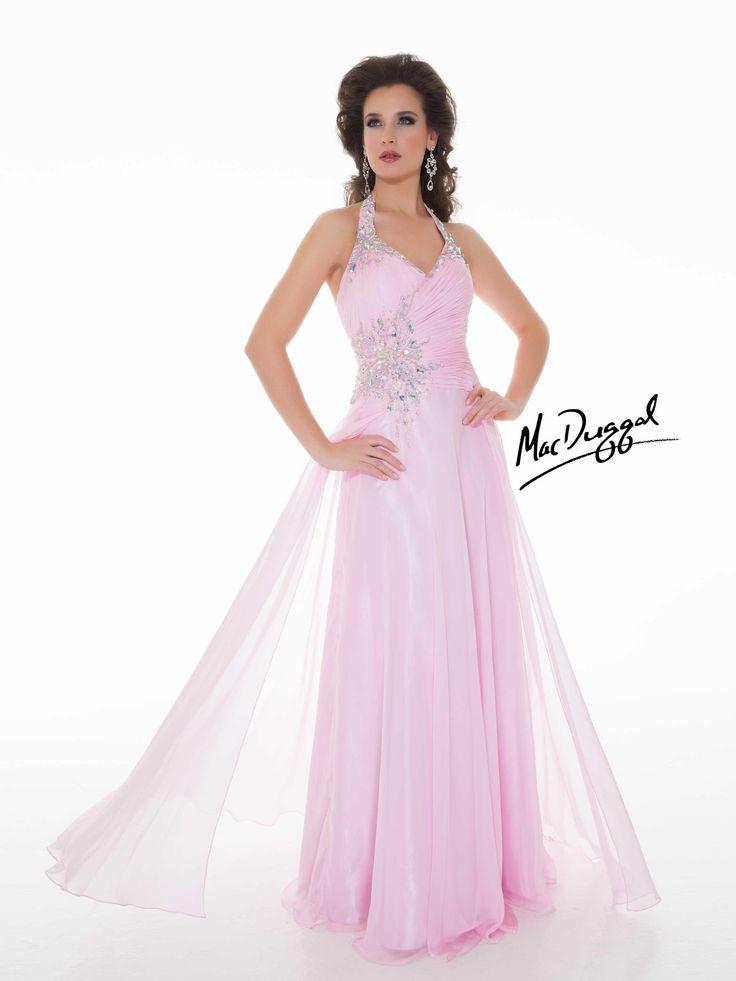 Mejores 1469 imágenes de Alberto makali en Pinterest | Dresses 2013 ...