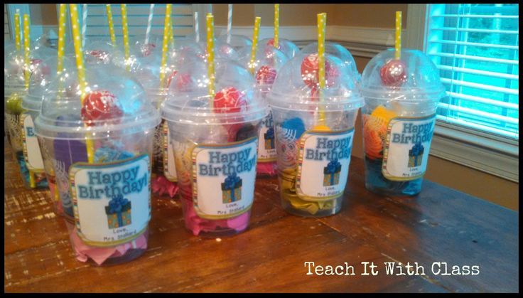Birthday cups for the whole year! I very nicely asked for my cups from Starbucks!  (scheduled via http://www.tailwindapp.com?utm_source=pinterest&utm_medium=twpin&utm_content=post8065408&utm_campaign=scheduler_attribution)