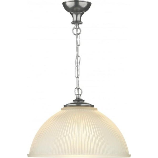 David hunt yea0167 yeats 1 light traditional ceiling pendant pewter finish pendant lights from ocean