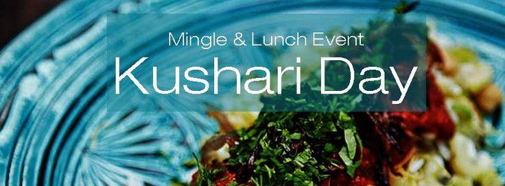 Kushari Day