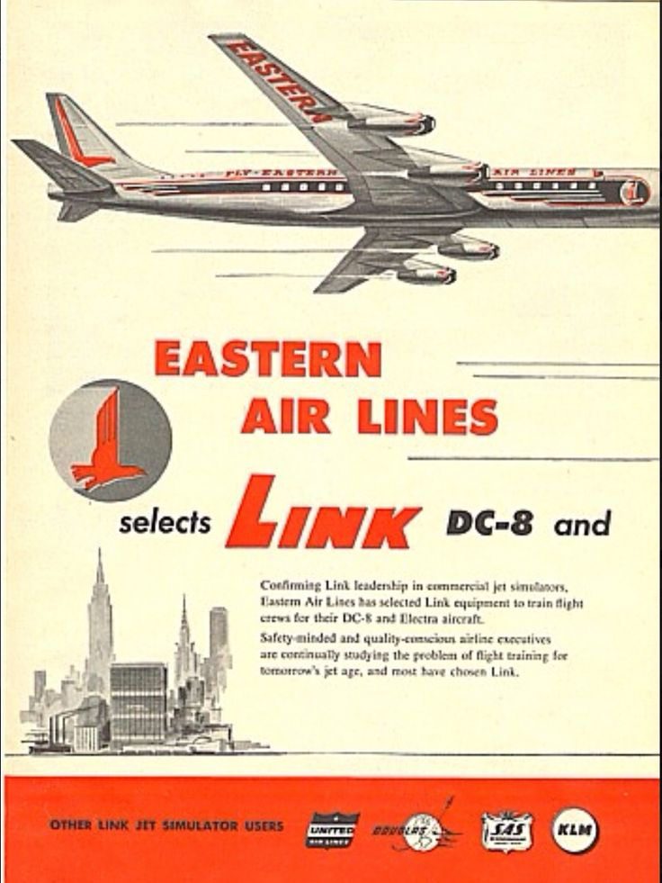 550 best Airlines, MY CAREER!! images on Pinterest