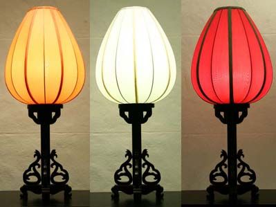 best 25+ chinese lamps ideas on pinterest | chinese lanterns