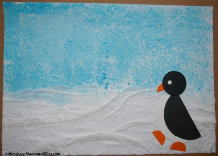 pingouinbanquise