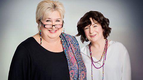 BBC Radio 4 - Woman's Hour