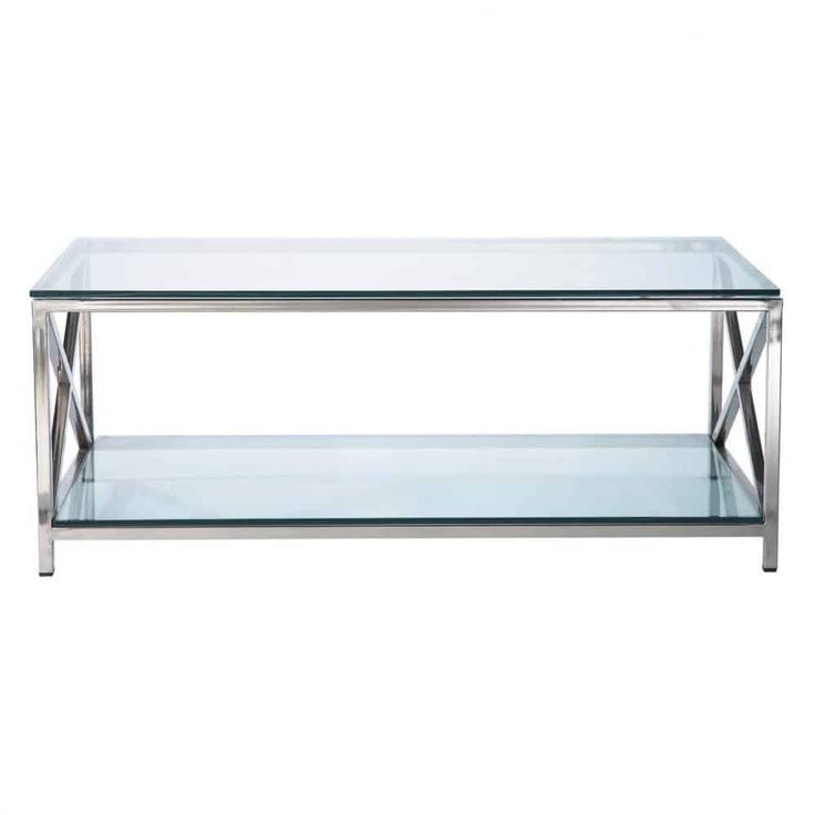 Couchtisch Aus Glas Und Metall B 110 Cm Helsinki Jetzt Bestellen Unter Moebelladendirektde Wohnzimmer Tische Couchtische Uid7e00eb8e 1675 57c8