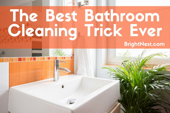 614 Best Tips And Tricks Images On Pinterest Cleaning Hacks Cleaning Recipes And Cleaning Tips