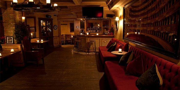 17 Best Images About NYc Bar Lounge On Pinterest New York Nyc And Restaurant