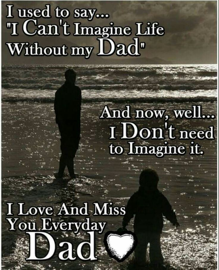 Best 25+ Miss My Dad Ideas On Pinterest