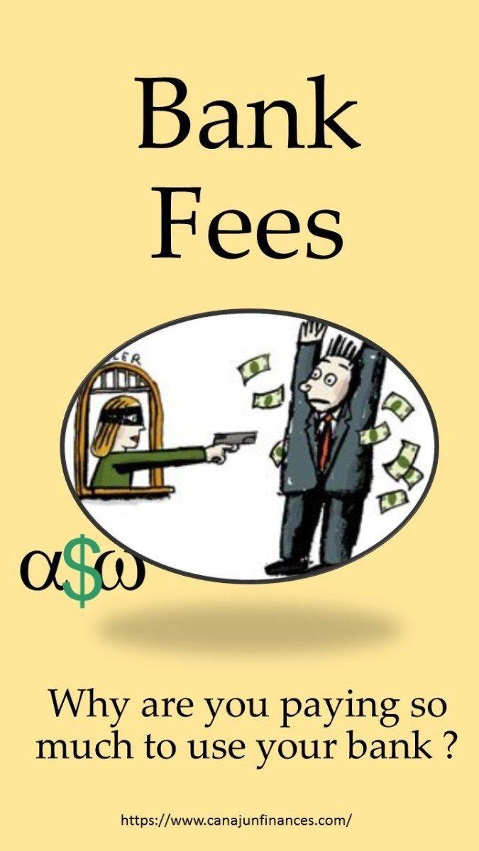 Free Banking Finance